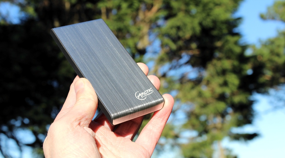 Arctic Power Bank 4000.jpg