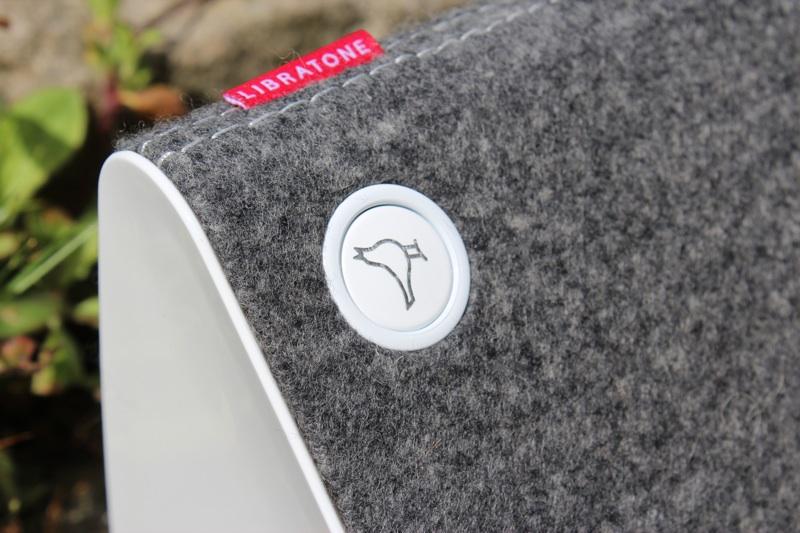 Libratone Live Speaker Button.jpg
