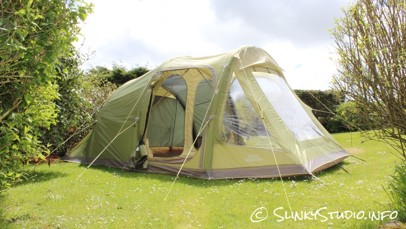 Vango Genesis 500 Tent Low View.jpg