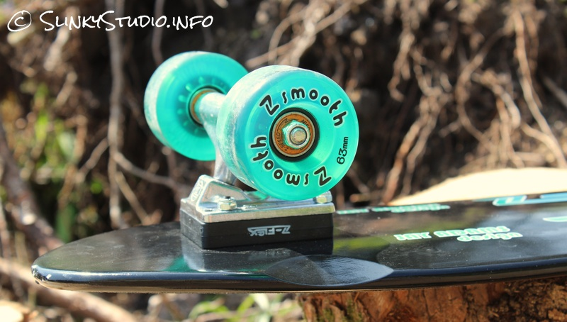 Z-Flex Jay Adams Cruiser Skateboard Wheels.jpg