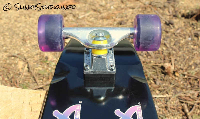 Z-Flex Jay Adams Cruiser Skateboard Trucks.jpg