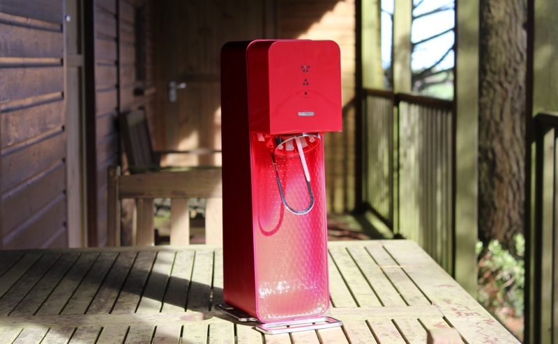 SodaStream Source Red Metal.jpg