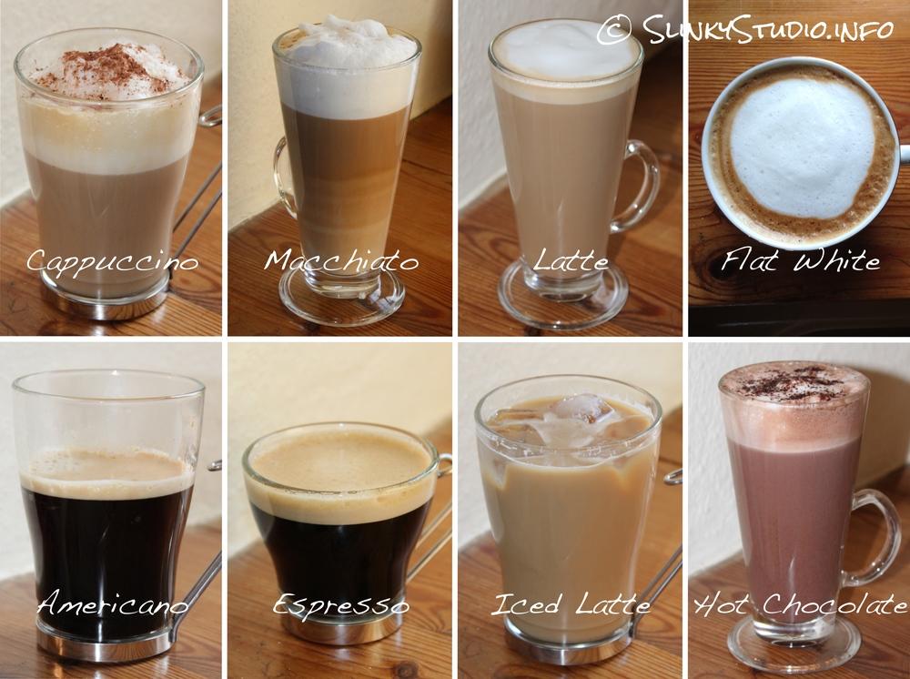 Sage Barista Express Cappuccino, Latte, Flat White, Americano, Espresso, Iced Latte, Hot Chocolate, Macchiato.jpg