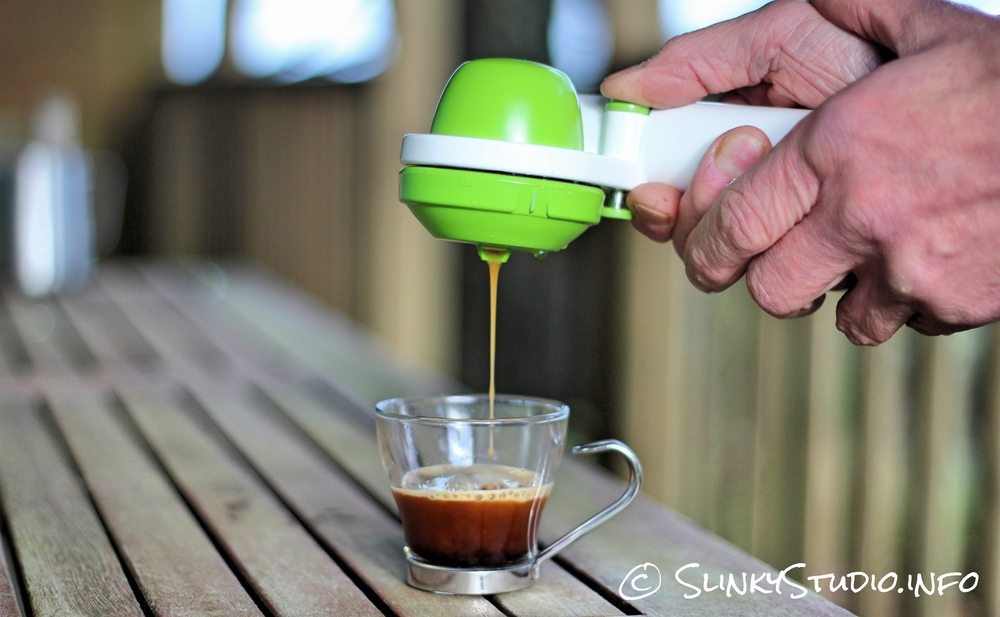 Handpresso Pump Pop E.S.E. Espresso.jpg