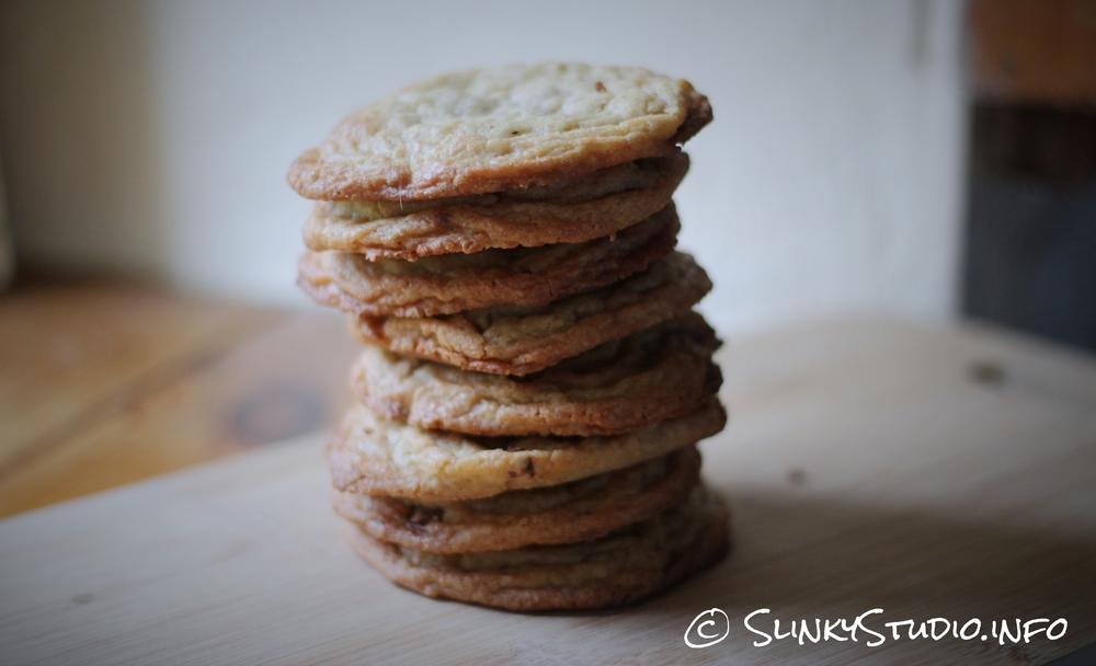 AEG UltraMix Stand Mixer Cookies.jpg
