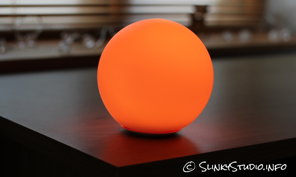 MiPow Playbulb Sphere Light Orange.jpg