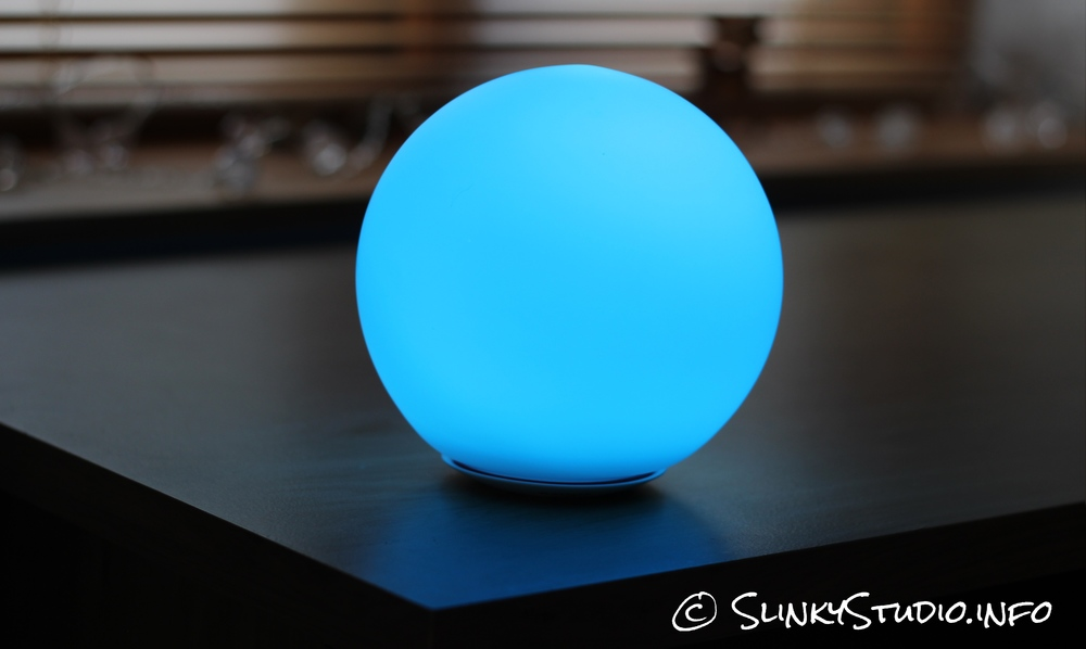 MiPow Playbulb Sphere Light Blue.jpg