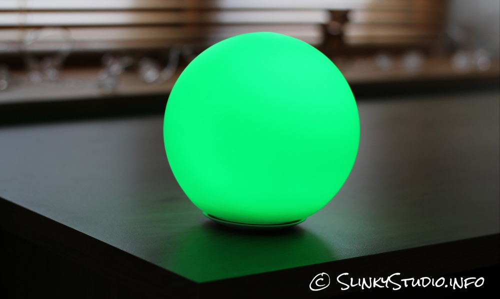 MiPow Playbulb Sphere Light Green.jpg