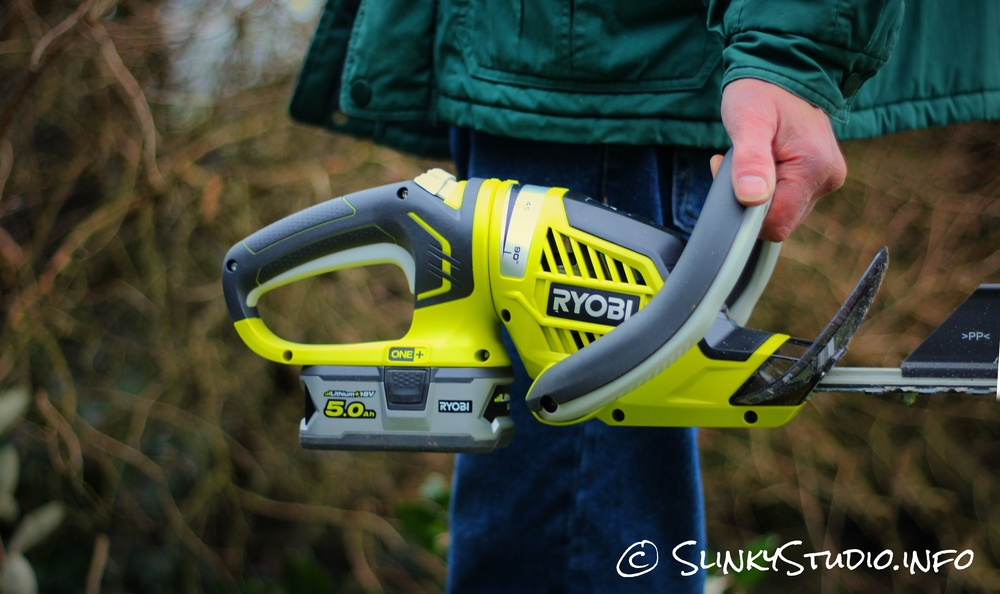 Ryobi One+ Hedge Trimmer Handle.jpg