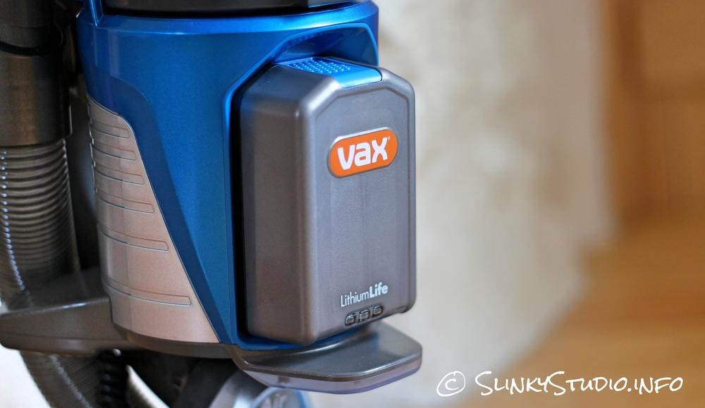 Vax Air Cordless Lift Battery.jpg
