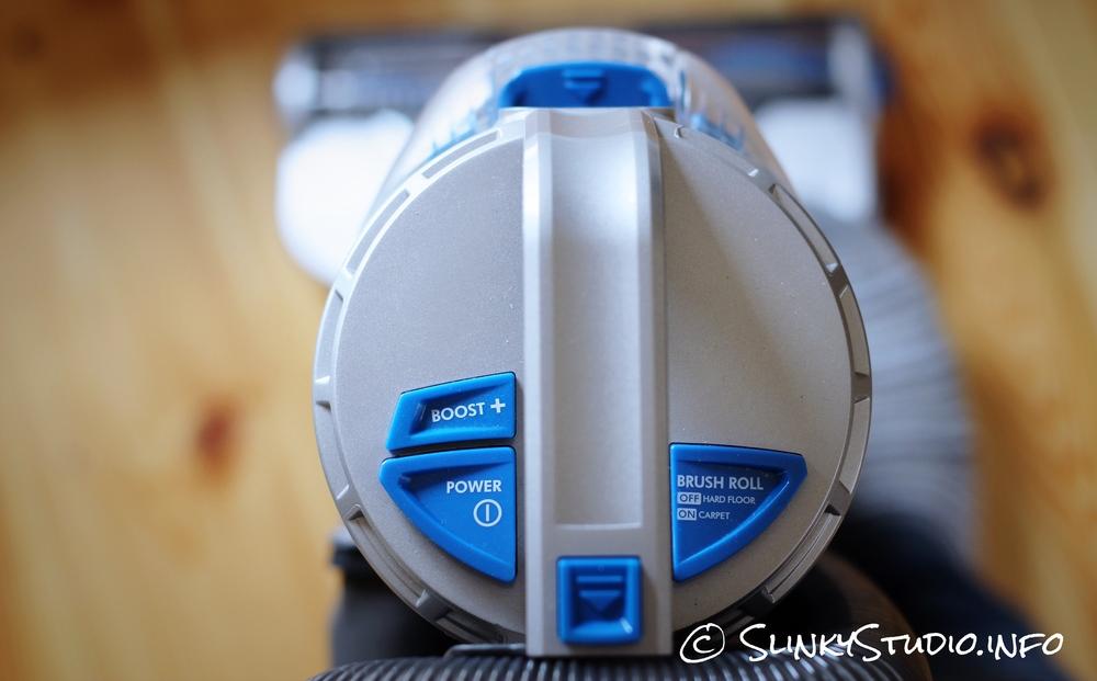 Vax Air Cordless Lift Button Controls.jpg