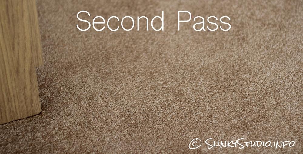 Vax Air Cordless Lift Carpet Test 3.jpg