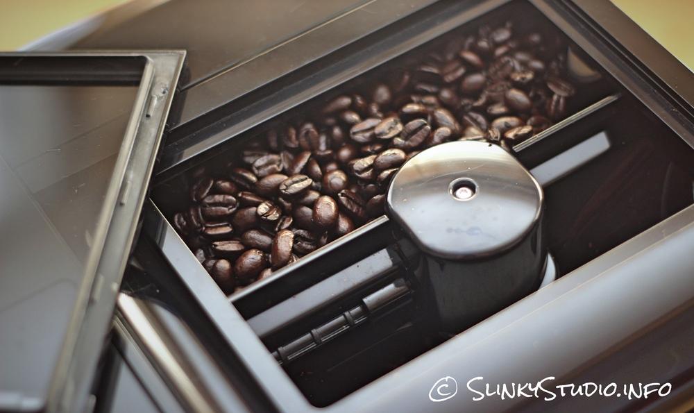 Melitta Caffeo Barista TSP Coffee Machine Bean Hopper.jpg