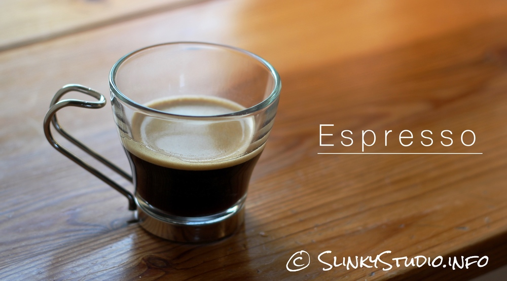 Melitta Caffeo Barista TSP Espresso Dual Wall Glass.jpg