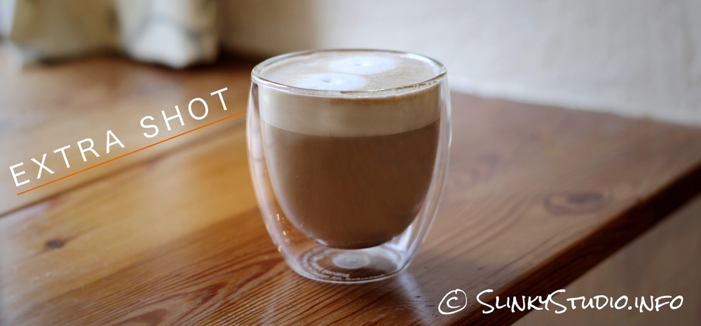 Melitta Caffeo Barista TSP Latte Extra Shot.jpg