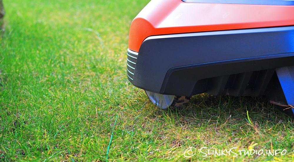 Flymo Robotic 1200R Lawnmower Boundary Wire.jpg