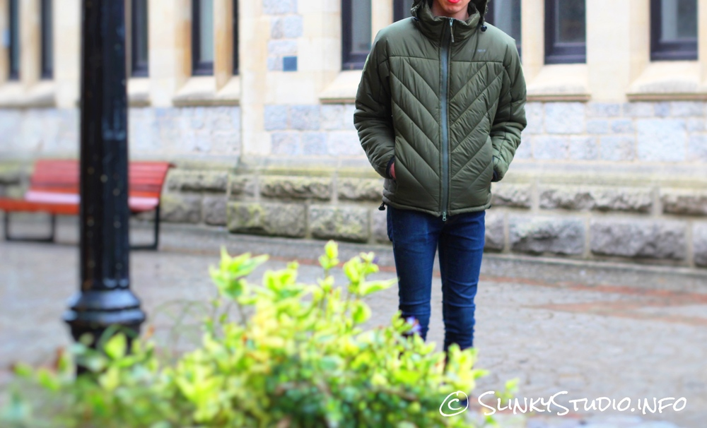 Snugpak SJ6 Jacket Walking.jpg