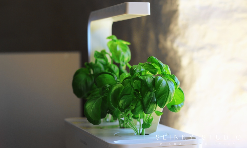 Click & Grow Smart Garden Design Side View.jpg