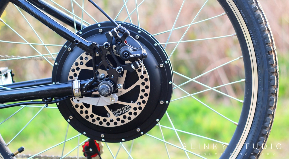 Cyclotricity Stealth eBike Motor in Rear Wheel.jpg