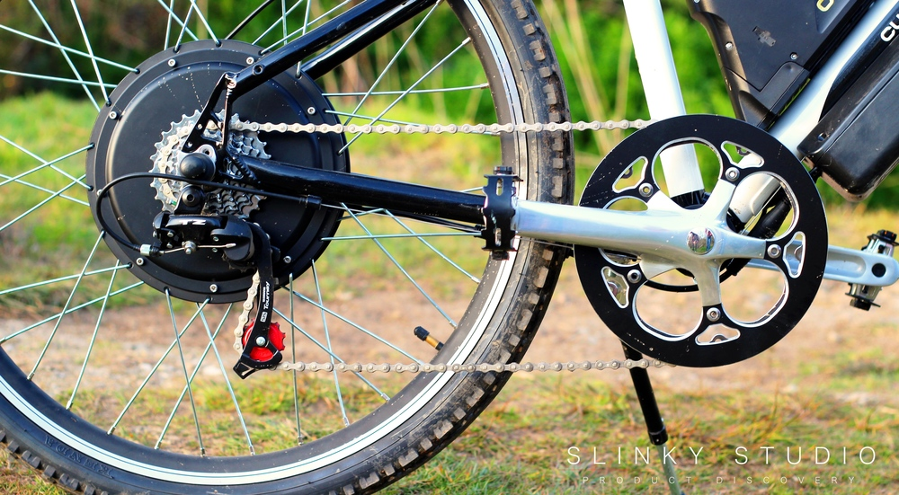 Cyclotricity Stealth eBike Chainset.jpg