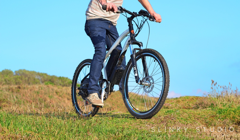 Cyclotricity Stealth eBike Riding in Cornwall Countryside.jpg