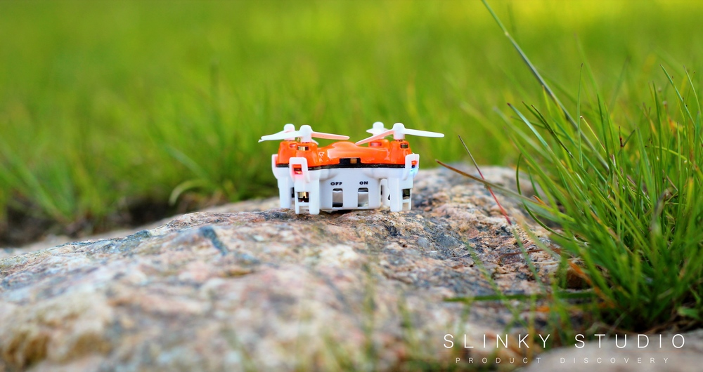 BuzzBee Nano Drone Side View.jpg