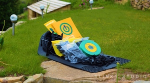 Robomow RC304 Robot Lawnmower Set Up What's in the Box.jpg