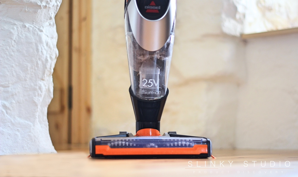 Bissell MultiReach ION+ 2in1 Cordless Vacuum Cleaner Head.jpg