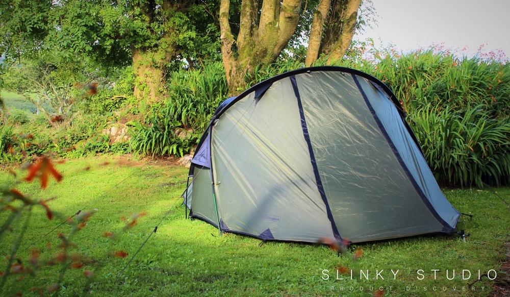 Snugpak Scorpion 3 Tent Front View.jpg
