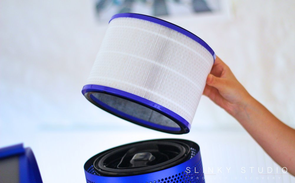Dyson Pure Cool Link Removing Filter.jpg
