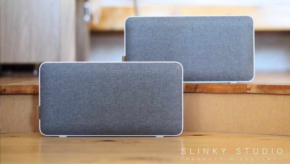 SACKit MOVEit Speaker Steps.jpg