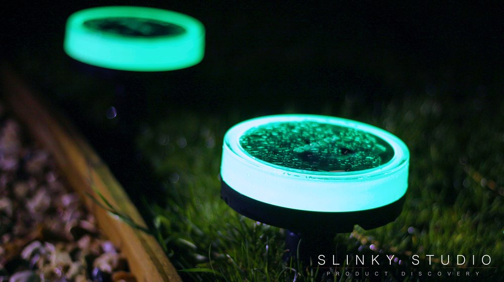 MiPow Playbulb Garden Lights Green.jpg