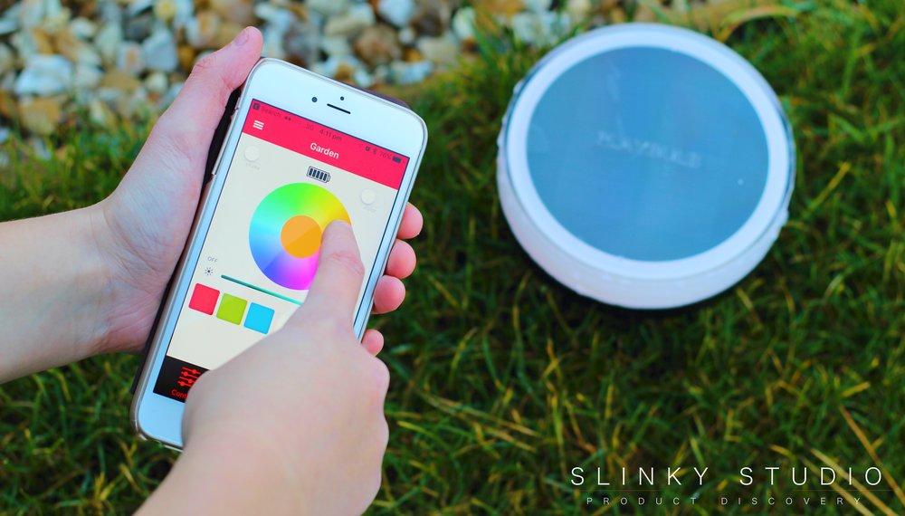 MiPow Playbulb Garden Light Playbulb X App Colour Wheel.jpg