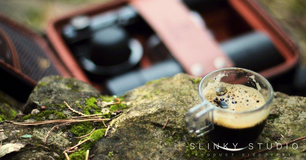 Handpresso Pump Christmas Gift Set Espresso in Glass.jpg