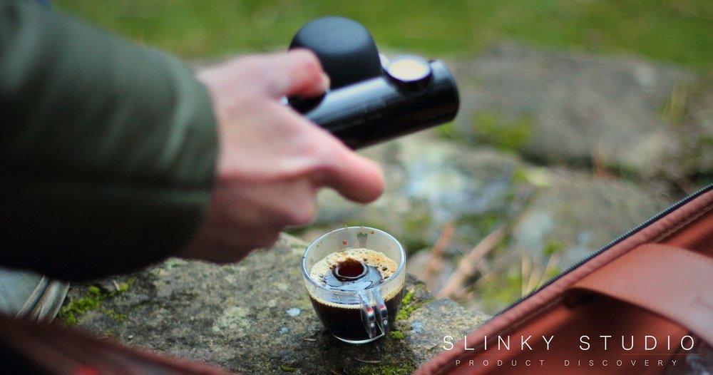 Handpresso Pump Gift Set Espresso Extraction.jpg