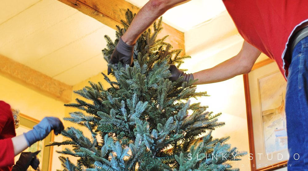 Balsam Hill Fraser Fir Christmas Tree Shaping Branches & Needles.jpg