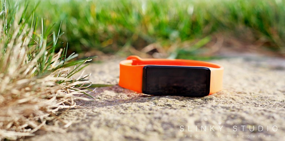 Archon Touch Fitness Wristband Front View.jpg