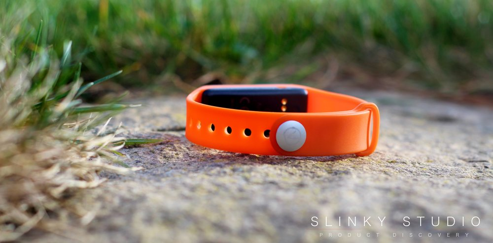 Archon Touch Fitness Wristband Strap.jpg