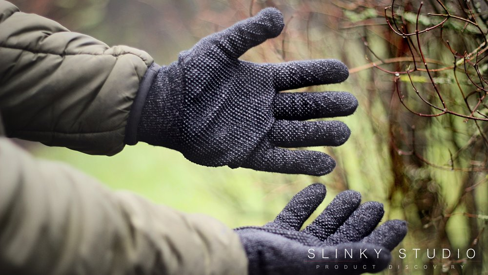 Mujjo Touchscreen Gloves Grip.jpg