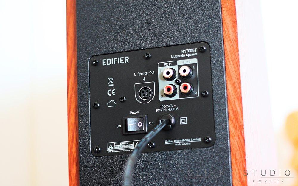 Edifier R1700BT Speaker Inputs.jpg