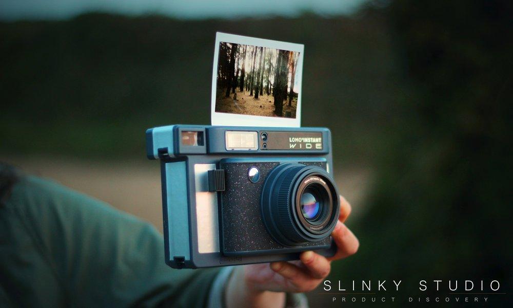 Lomography Lomo'Instant Wide Camera Photo Printing.jpg
