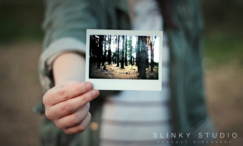 Lomography Lomo'Instant Wide Camera Woodland Photo.jpg