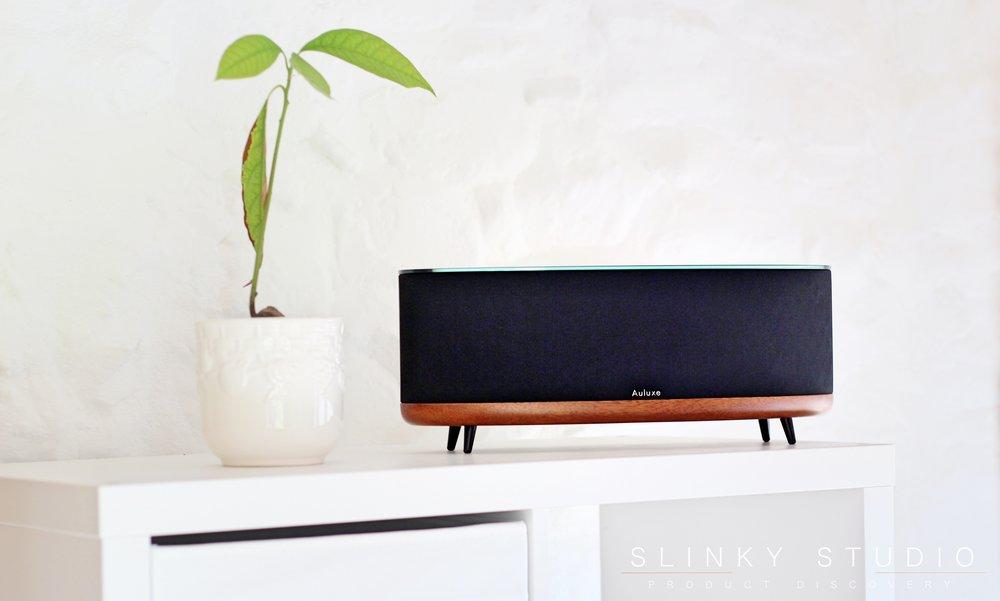 Auluxe Wave E3 Speaker