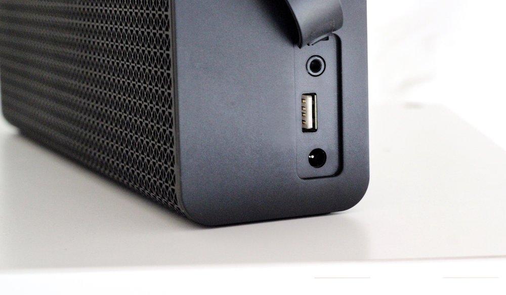 Edifier Rave MP700 Speaker Ports .jpg