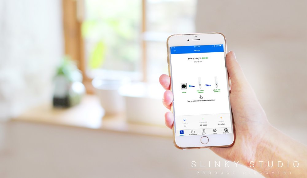 Ubiquiti AmpliFi HD Mesh Wi-Fi System iPhone App.jpg