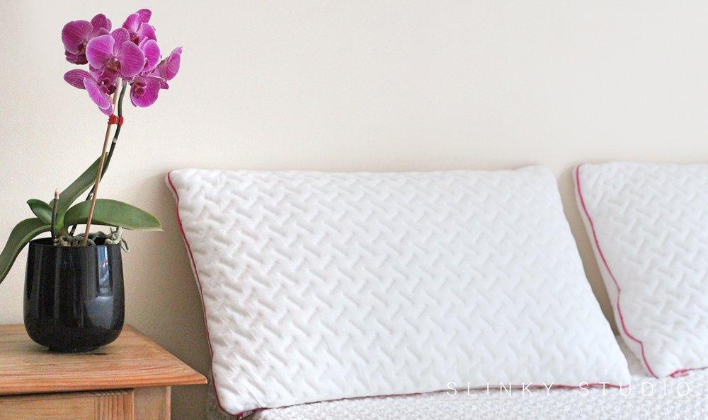 Hyde & Sleep Pocket Sprung Hybrid Plus Mattress Luxe Pillows.jpg