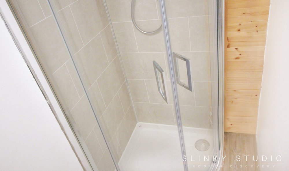 Mira Leap Quadrant Shower Walls, Glass Doors & Flight Safe Shower Tray.jpg