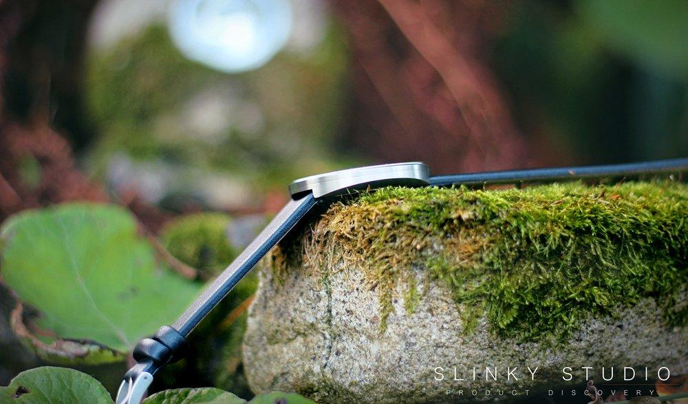 Botta Design Anniversary UNO+ Watch Side View.jpg