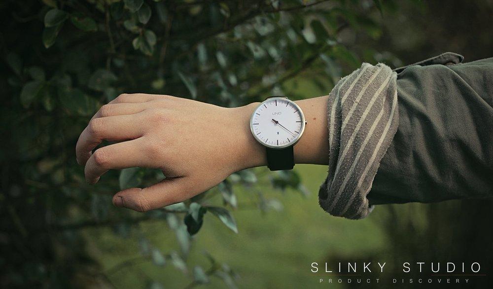 Botta+Design+Anniversary+UNO++Watch+On+Arm.jpeg