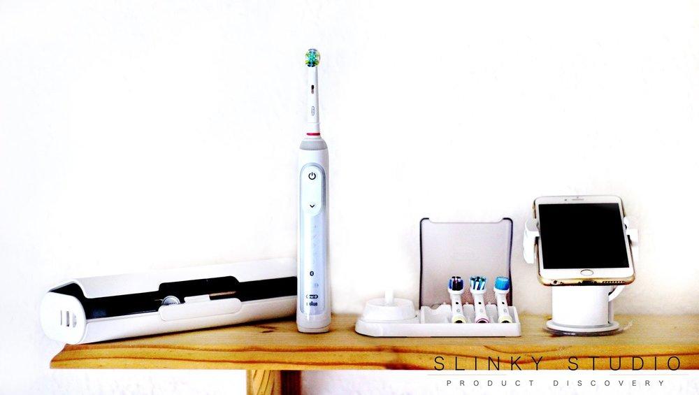 Oral-B+GENIUS+9000+Toothbrush.jpeg